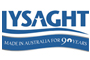 Lysaght_90_year_Logo