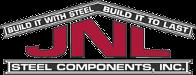 logo-jnl-steel-75H