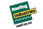 roofing-ind